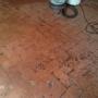 restauro-cotto-smaltato-impresa-pulizie03.jpg