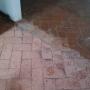 restauro-cotto-smaltato-impresa-pulizie07.jpg