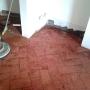 restauro-cotto-smaltato-impresa-pulizie04.jpg