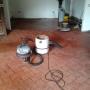 restauro-cotto-smaltato-impresa-pulizie05.jpg