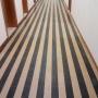 restauro-pavimenti-graniglia-01.jpg