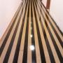 restauro-pavimenti-graniglia-02.jpg