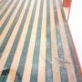 restauro-pavimenti-graniglia-03.jpg