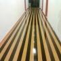 restauro-pavimenti-graniglia-04.jpg