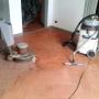 rinnovo-cotto-mg-impresa-di-pulizie01.jpg